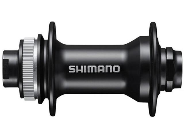 Shimano HB-MT400 Front Hub CL 15x100mm